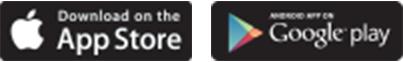 ADP App Store Google Play
